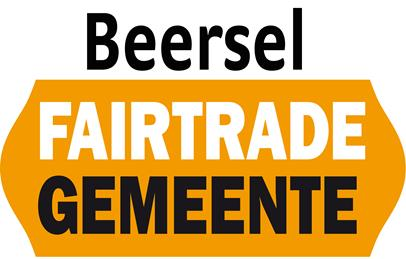 Beersel Fair Trade Gemeente