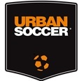 UrbanSoccer Dworp